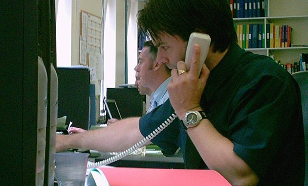 bosses-of-cold-call-firms-to-face-500k-fines