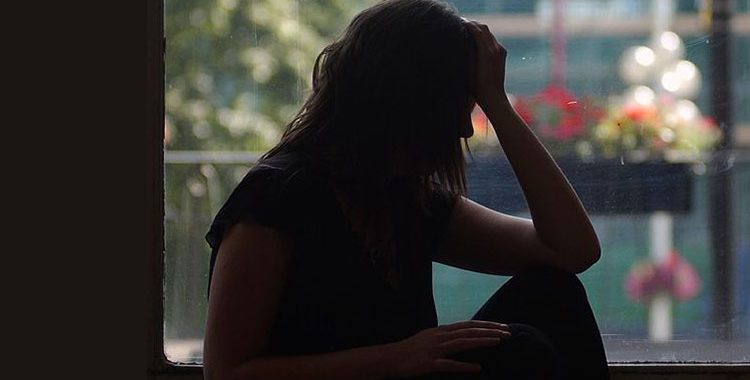 compensation payments slashed sex abuse victims