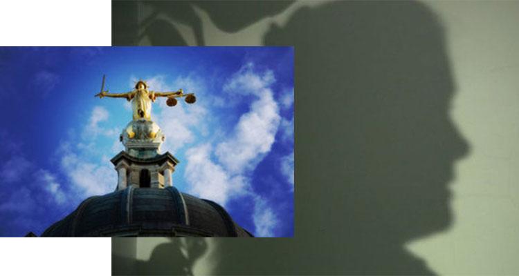 compensation unfair same rule abolished
