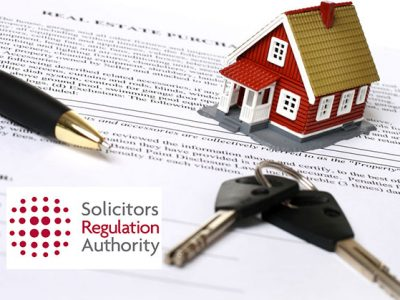 conveyancing info
