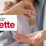 law society issued stamp duty guidance