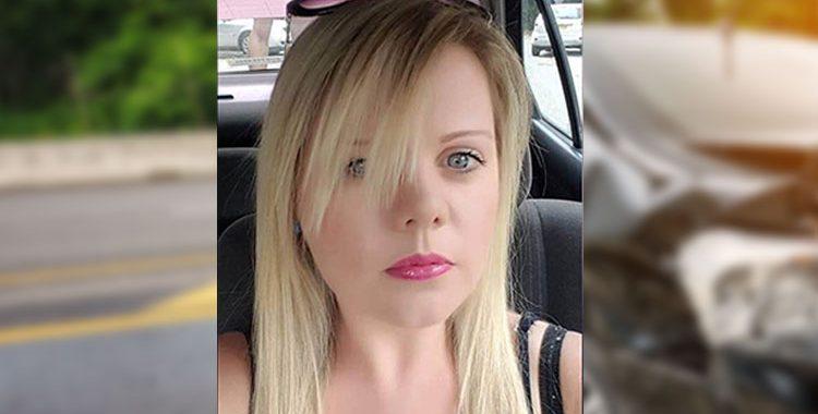 mother hurt dumper truck crash wins legal battle