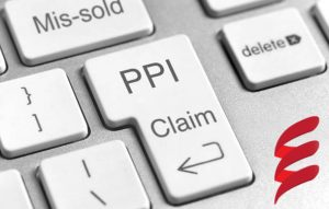payment-protection-insurance-ppi-claims
