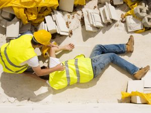 personal injury compensations