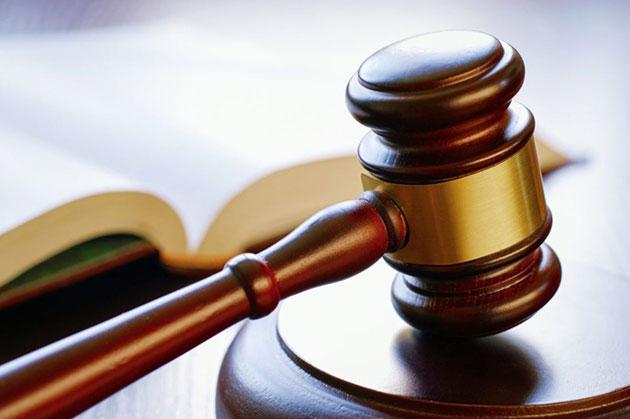 tribunal-verdict